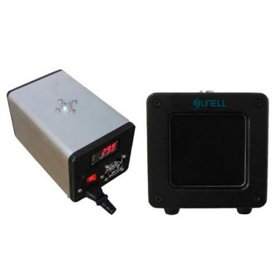 Портативный калибратор SN-TH01