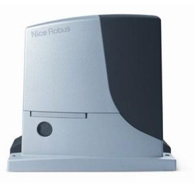 Привод для откатных ворот Nice ROBUS 600