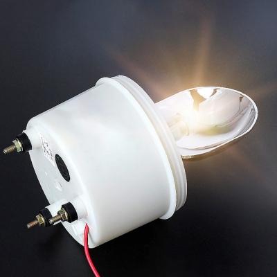 Проблесковая лампа