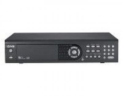 Регистратор CNB-SDS4812CD