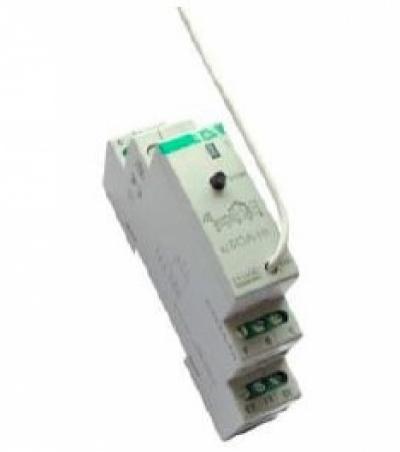 rH-АО3 LR т Модуль аналоговых выходов