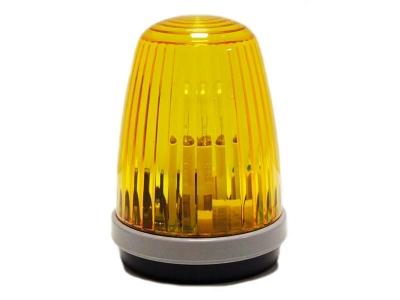 лампа сигнальная для шлагбаума wejoin