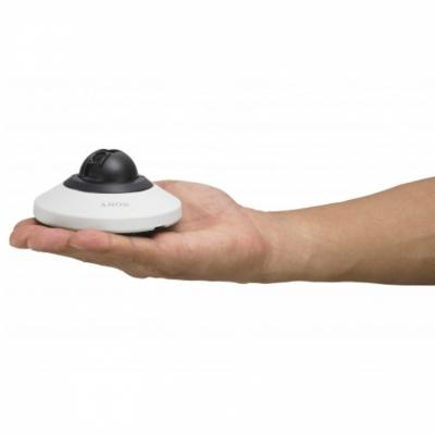 Мини купольная камера Sony