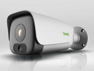 Тепловизионная камера Tiandy TC-C32LQ