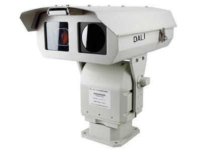 Тепловизор Dali DLSC-D40