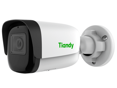 Tiandy TC-C32WP