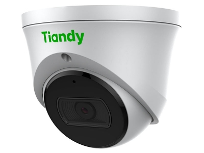 Tiandy TC-C33XN