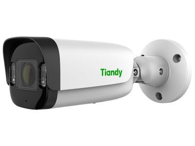Tiandy TC-C34UP