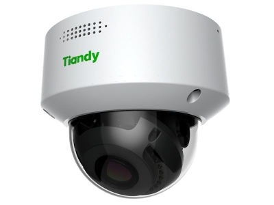 Tiandy TC-C35MS