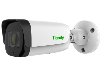 Tiandy TC-C35US