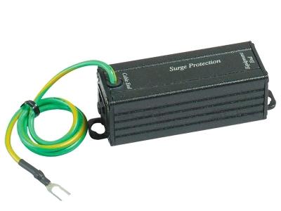 Устройство грозозащиты SC&T SP006P