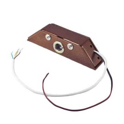 замок электромеханический шериф-1 премиум
