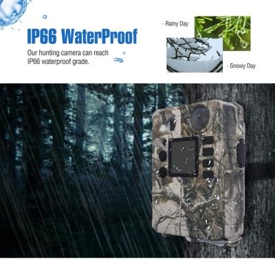 Защита от воды bolymedia