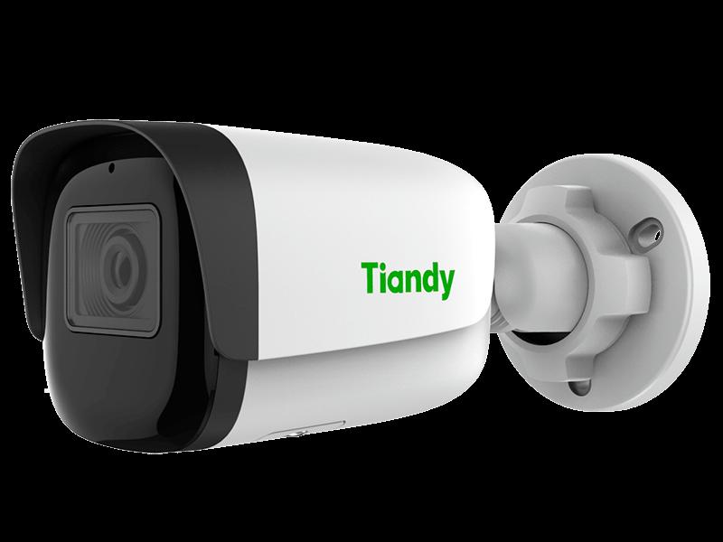 Tiandy TC-C32WP