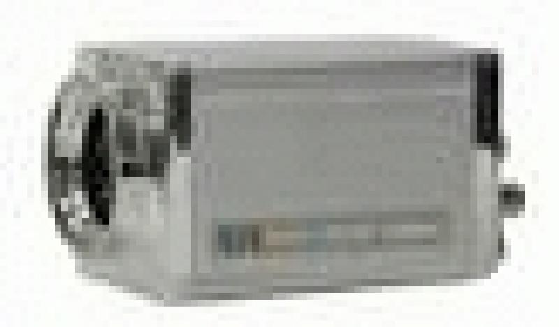 tv1634m
