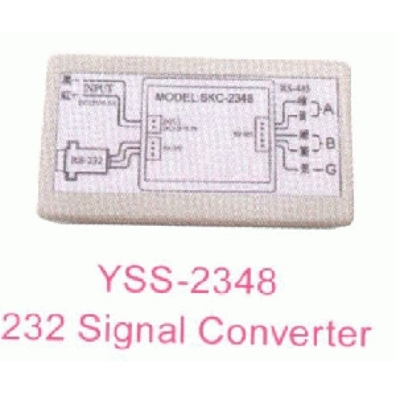 yss-2348