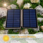 bc-02-solar-panel